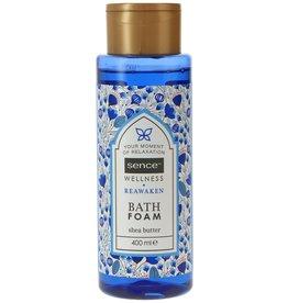 Sence Of Wellness Bath Foam Reawaken 400ml