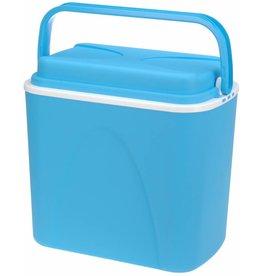 Koelbox 12 liter 23x39x40cm. (lxbxh)