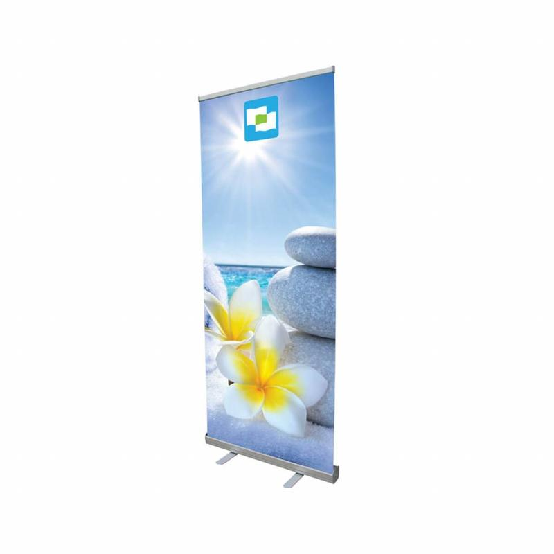 Roll up banner classic 85