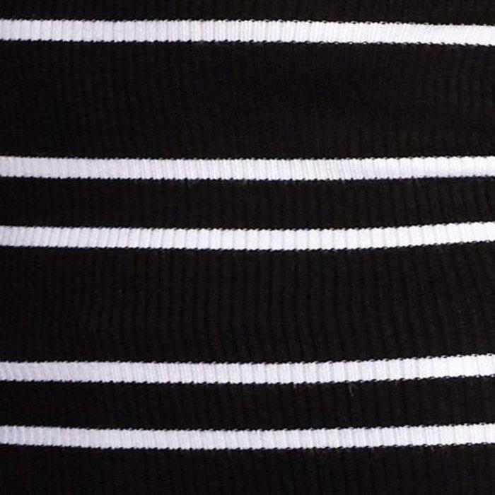 Super striped