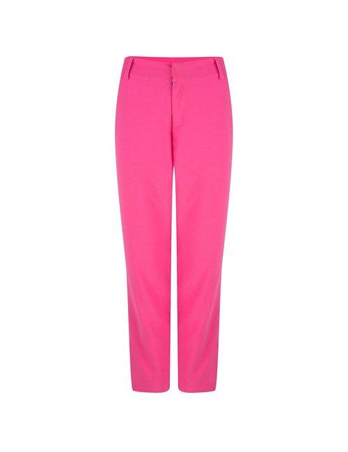 Jacky Luxury Trouser