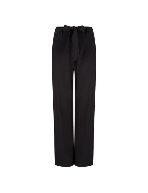 Jacky Luxury Flared broek traveller