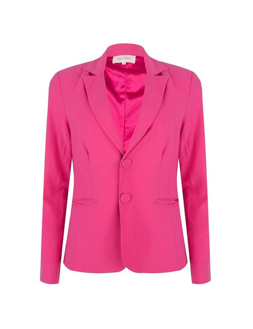 Jacky Luxury Slim fit blazer