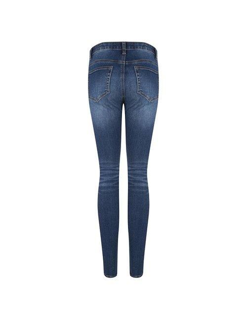 Jacky Girls Jeans