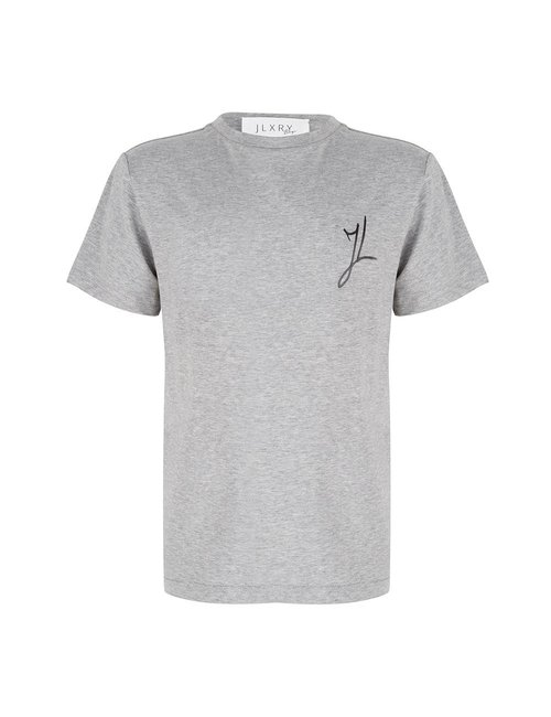 Jlxry Boys T-Shirt met artwork