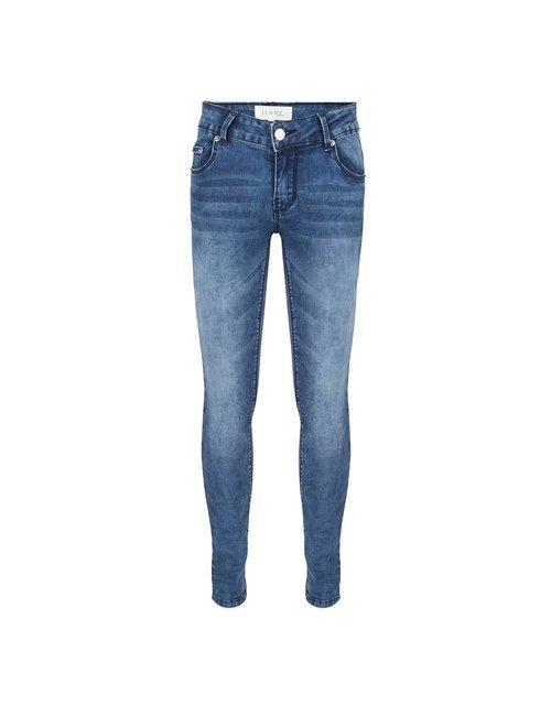 Jlxry Boys Jeans