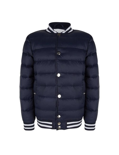 Jlxry Boys Bomber jacket