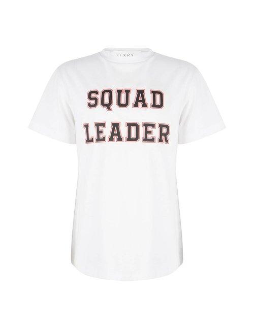 Jlxry Boys T-Shirt squad
