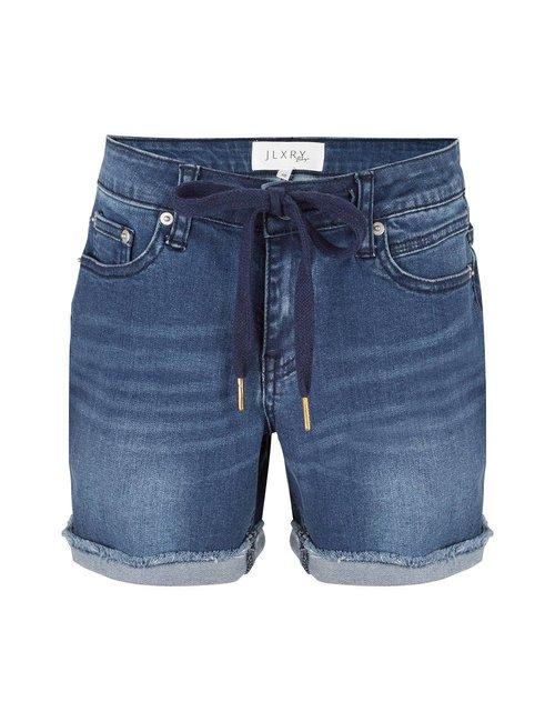 Jlxry Boys Shorts