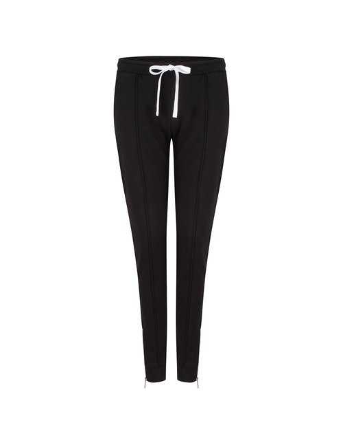Jacky Girls Jogging broek