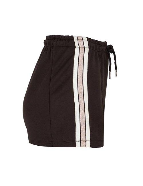Jacky Girls Jogging shorts