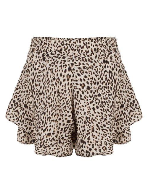 Jacky Girls Shorts