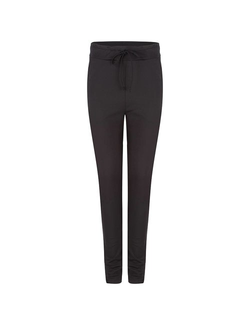 Jacky Girls Traveller broek