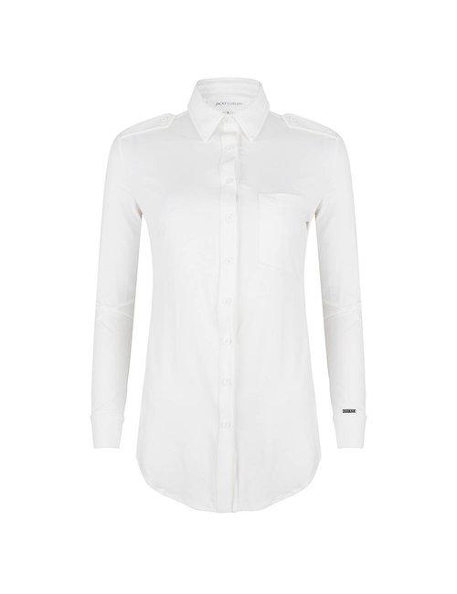 Jacky Girls Traveller blouse