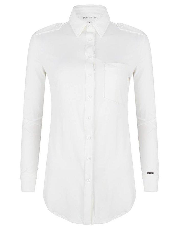 Traveller blouse