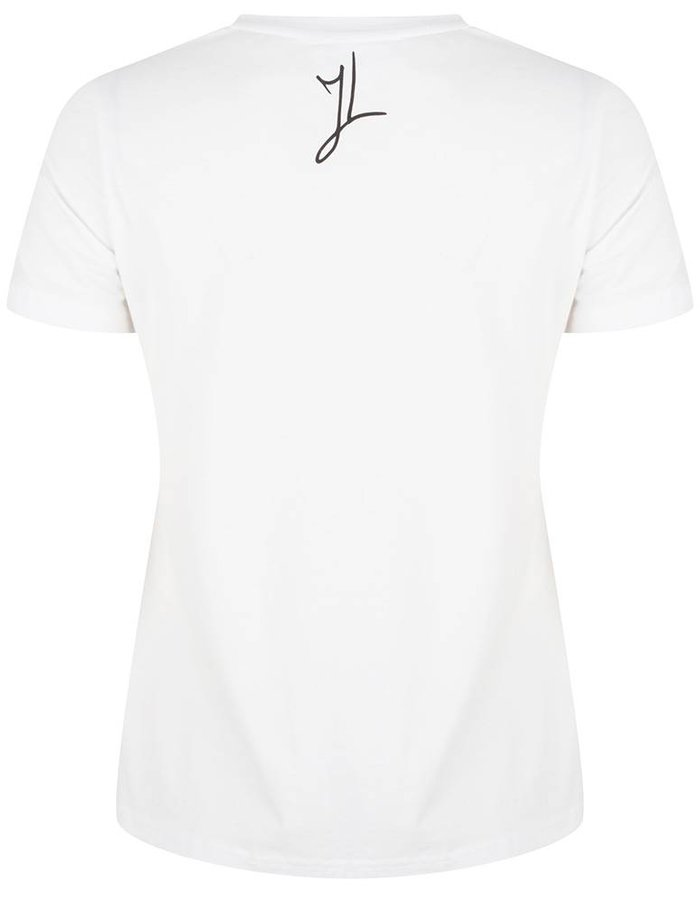 T-shirt kers
