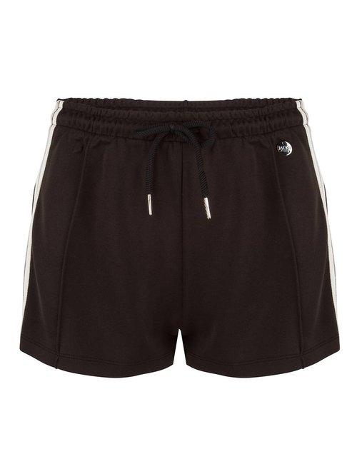 Jacky Luxury Jogging shorts