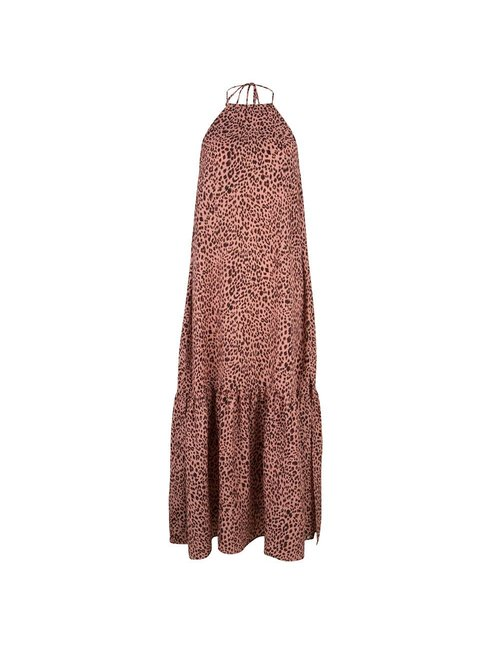 Jacky Luxury Maxi jurk