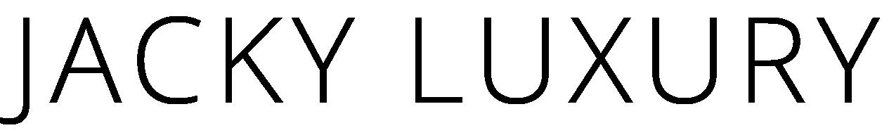 Jacky Luxury Officiele Online Webshop