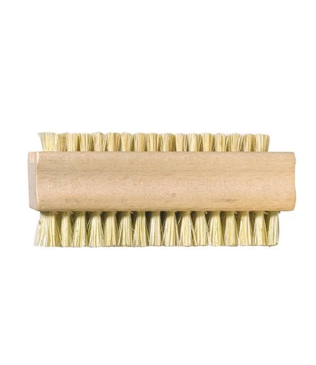 Redecker Nagelborstel van hout
