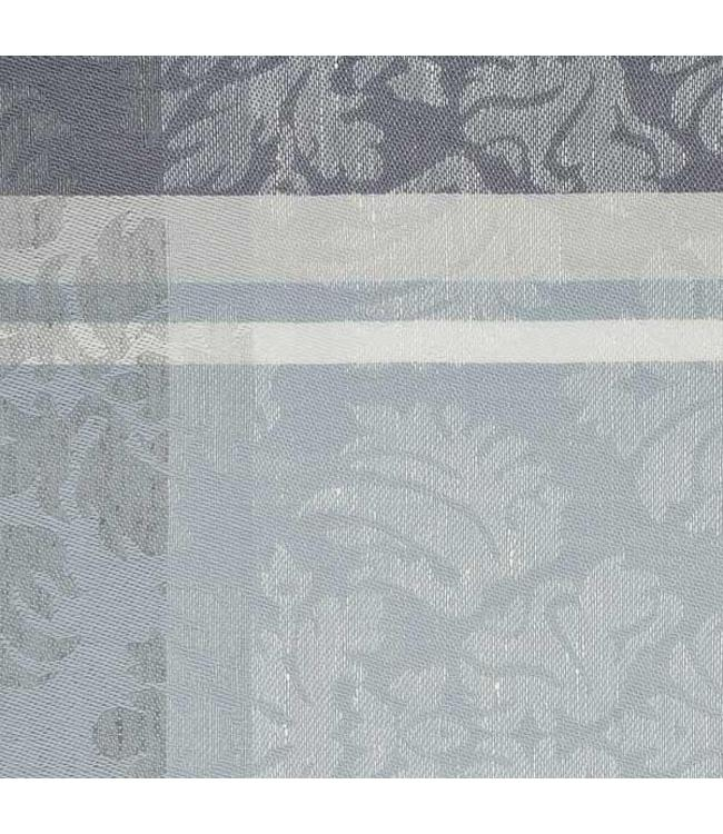 Scantex Tafelloper Pucci Steel-Graphite