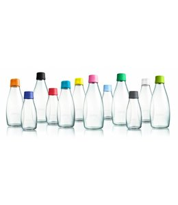 Retap Waterfles Retap 800 ml