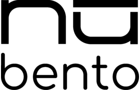 Nubento