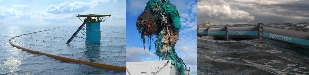 Schone Oceanen: Opbrengst decemberactie