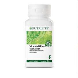 NUTRILITE™ NUTRILITE™ Vitamin B Plus Großpackung