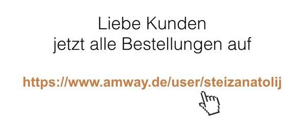https://www.amway.de/user/steizanatolij