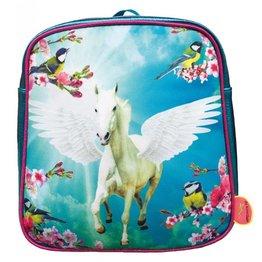 De Kunstboer Rugzak Pegasus