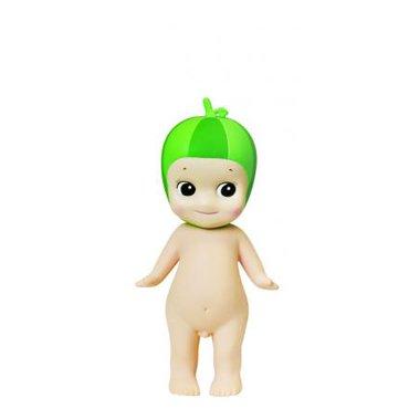 Sonny Angel Watermeloen