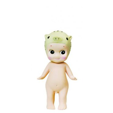 Sonny Angel Babyzwijn