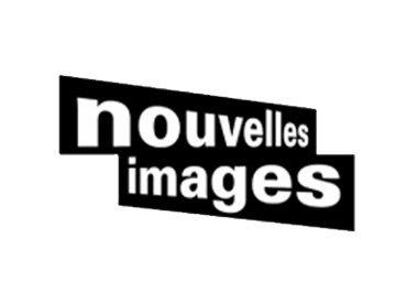 Nouvelles Images