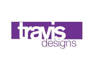 Travis Designs