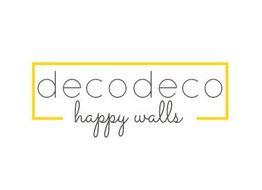 DecoDeco