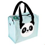 Rex London Opbergtasje Panda