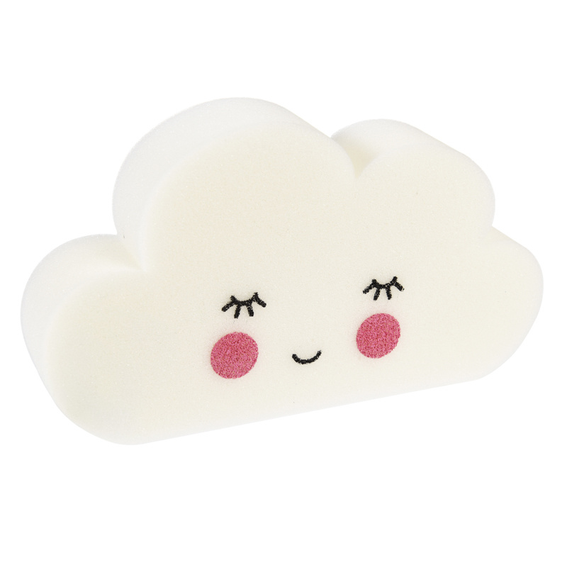 Rex London Badspons Happy Cloud