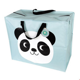 Rex London Jumbo bag Panda