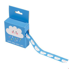Rex London Washi Tape Cloud