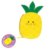 Rex London Portemoneetje Ananas
