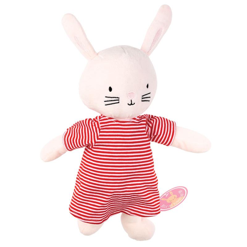Rex London Knuffel Bella the Bunny