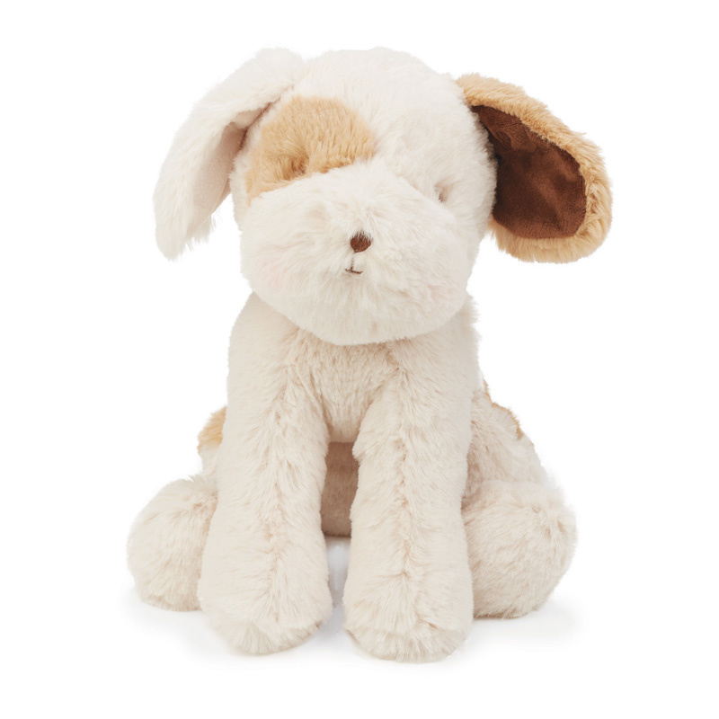 Knuffel Hond medium