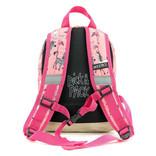 Pick & Pack Kinderrugzak Royal Princess roze S