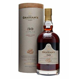 Graham's 30 Year Old Tawny Port (in tube)