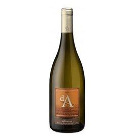 Domaines Astruc dA Réserve Chardonnay 2019, A.O.P. Limoux