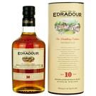 Edradour 10 Years 70cl. 40%, Highland Single Malt