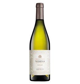 Bodegas Salentein, Mendoza Argentinië Salentein Numina Chardonnay 2018, Valle de Uco