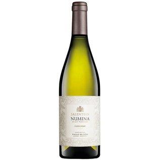 Salentein Numina Chardonnay 2016, Valle de Uco, Mendoza, Argentinië