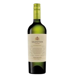 Bodegas Salentein, Mendoza Argentinië Salentein Selection Sauvignon Blanc 2021, Valle de Uco, Mendoza